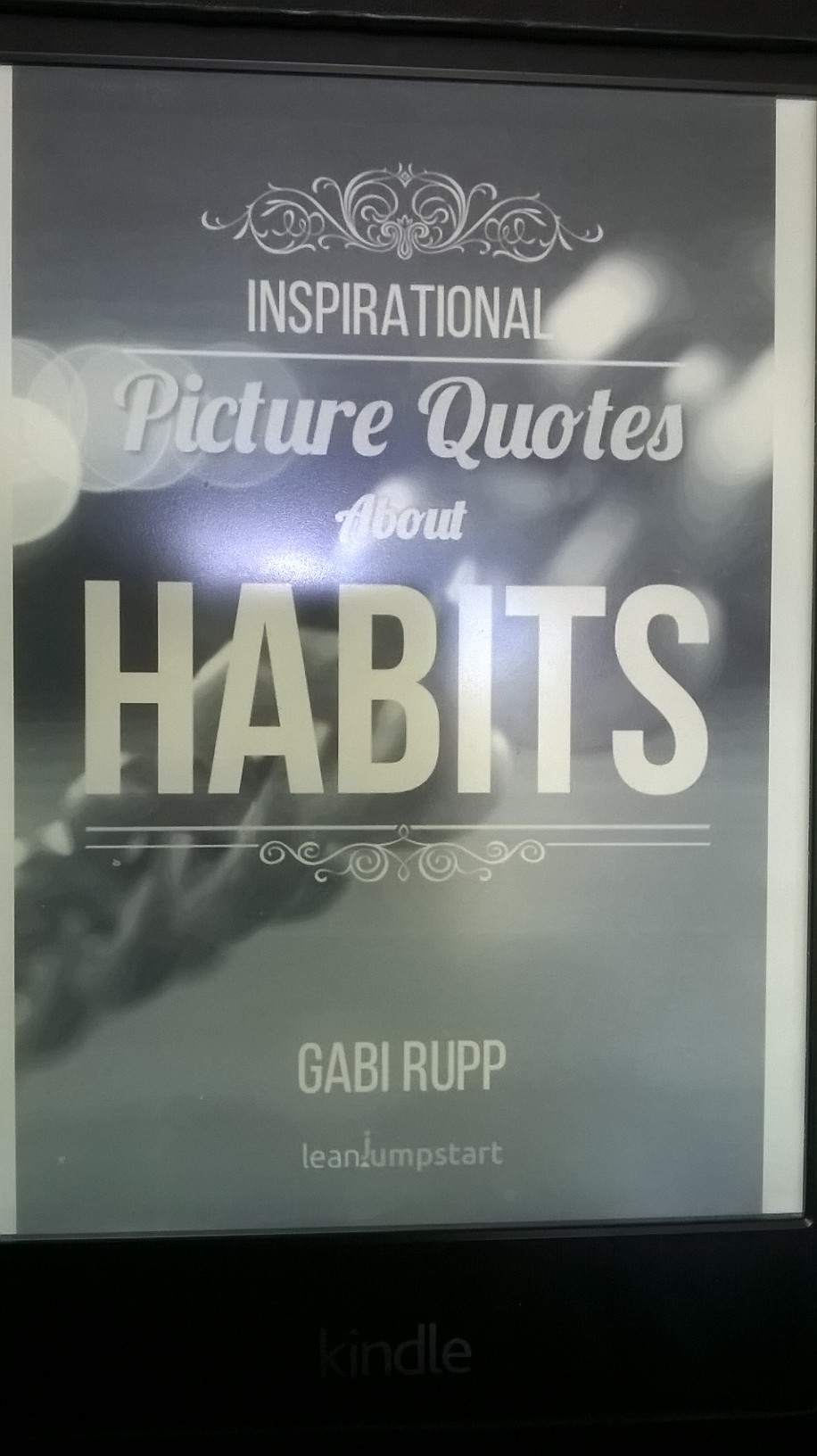 review habit quotes inspirational picture quotes about