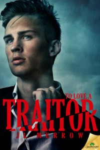 to-love-a-traitor