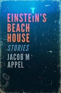 Einsteins beach house