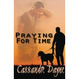 Praying for time