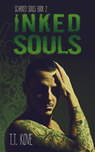 Inked souls
