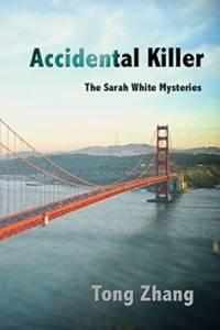 Accidental killer