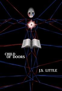Child of doors