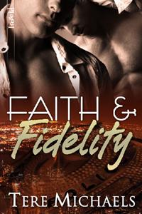 Faith and fidelity