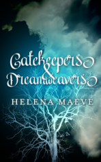 Gatekeepers & Dreamweavers