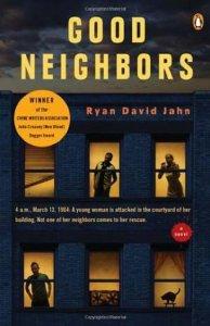 Good neighbours