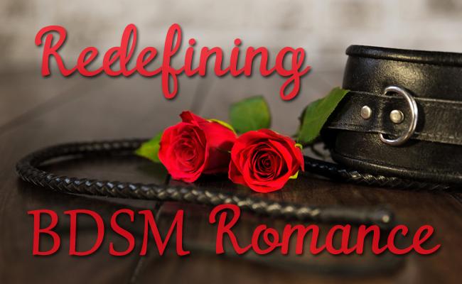 bdsm-in-romance-header
