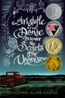 aristotle-and-dante-discover-the-secrets-of-the-9781442408937_lg